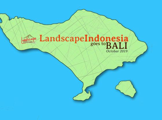LIgoesBali 560x416 - Ke Bali Lagi... Yipiiieee