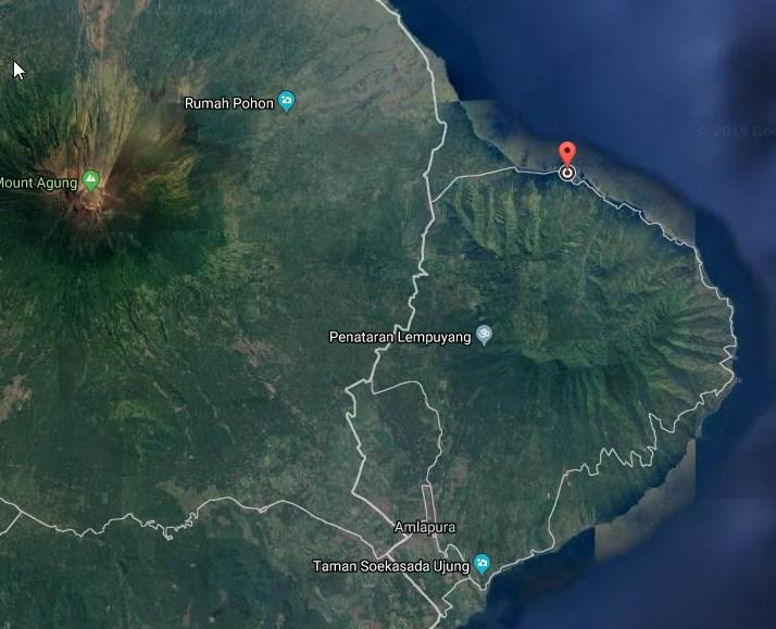 Screenshot 513 - Ke Bali Lagi... Yipiiieee
