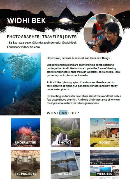 Screenshot 515 - Widhi Bek : Dengan Kamera Berkeliling Indonesia