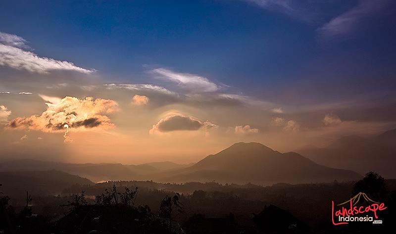 bali 07 - Ke Bali Lagi... Yipiiieee