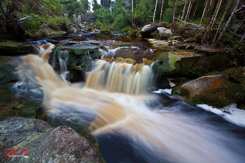 danau sentarum 055 - Lensa untuk Landscape Fotografer