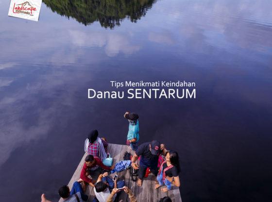 danau sentarum 11a 560x416 - Tips Menikmati Keindahan Danau Sentarum