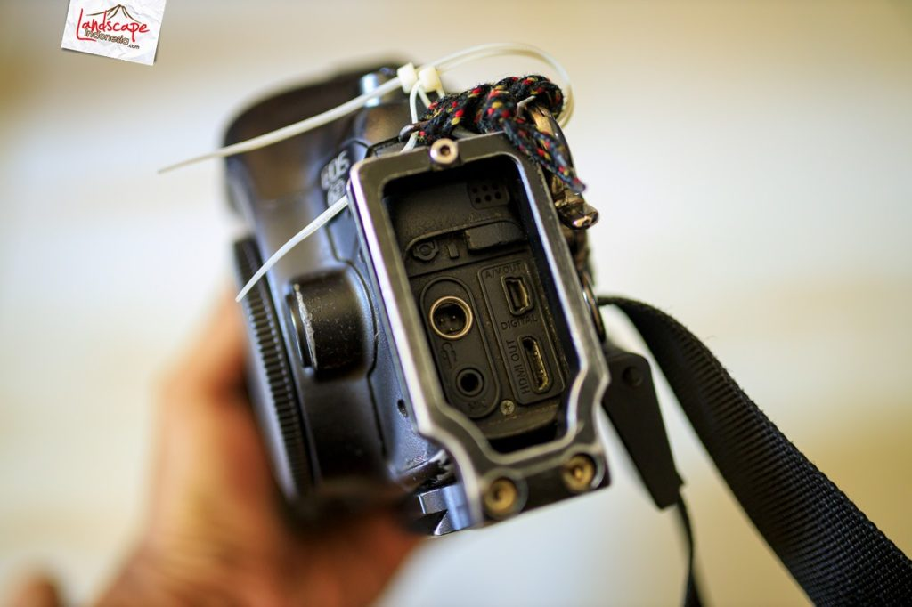 review canon 6D 02 1024x682 - Review Canon 6D setelah 6 tahun