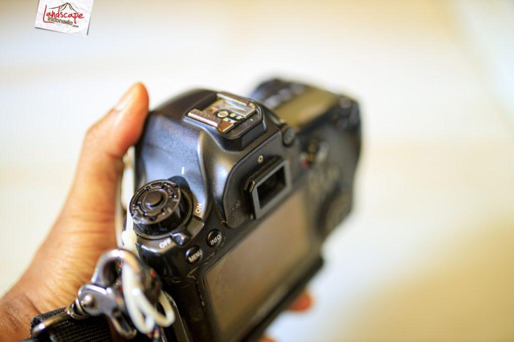 review canon 6D 04 1024x682 - Review Canon 6D setelah 6 tahun
