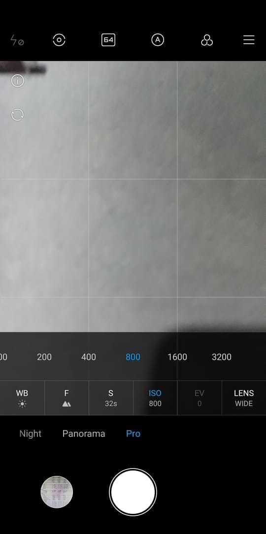memotret perseid dengan handphone - Tips Memotret Hujan Meteor Perseid 2020