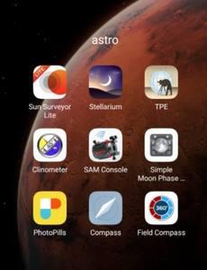 app memotret milky way 17 230x300 - Tips & Panduan Memotret Milky Way