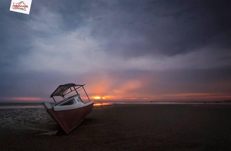 memotret hujan 03 - Tips Menguasai Fotografi Hujan