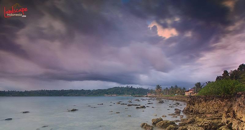 memotret hujan 05 - Tips Menguasai Fotografi Hujan