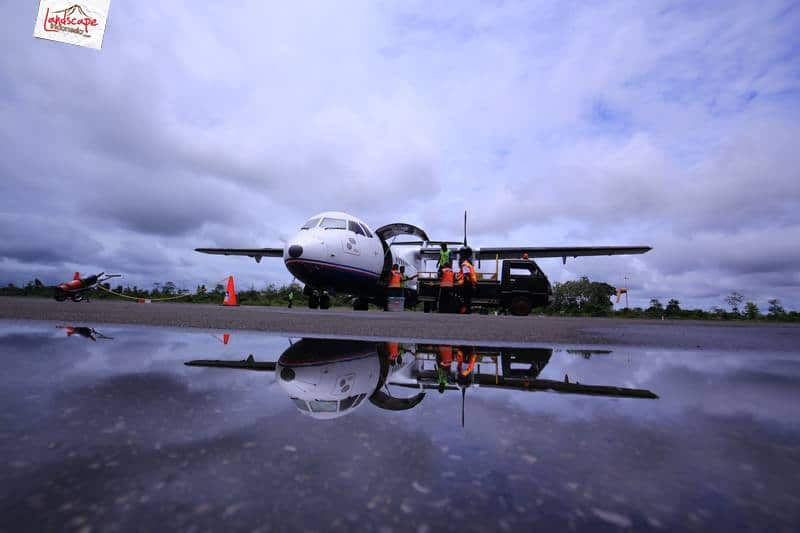 memotret hujan 07 - Tips Menguasai Fotografi Hujan
