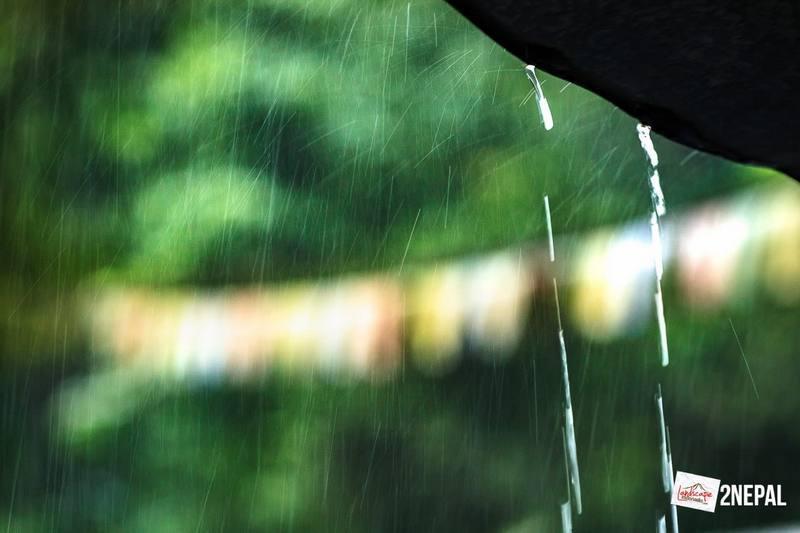 memotret hujan 15 - Tips Menguasai Fotografi Hujan