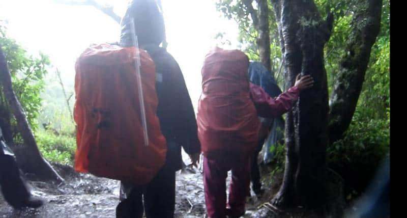 memotret hujan 16 - Tips Menguasai Fotografi Hujan
