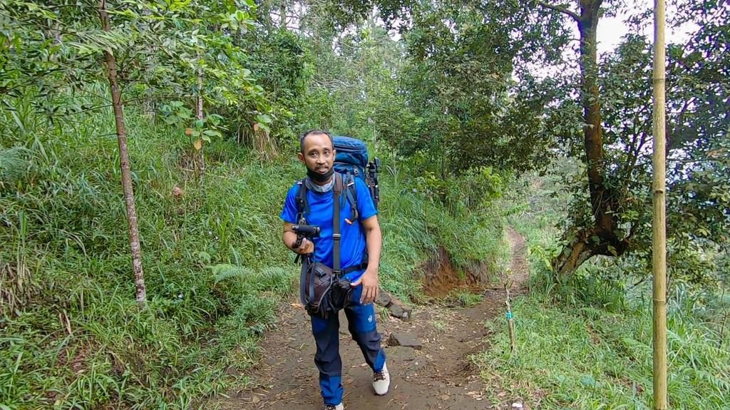 Screenshot 4141 1024x575 - Mencari Cara Terbaik untuk Membawa Kamera di Gunung