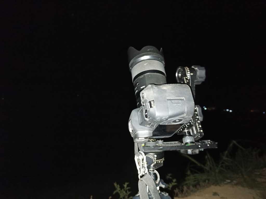 686c17b8 ddf4 45cb 8b46 f276bde8382e 1024x769 - Milky Way Gardu Pandang Selo