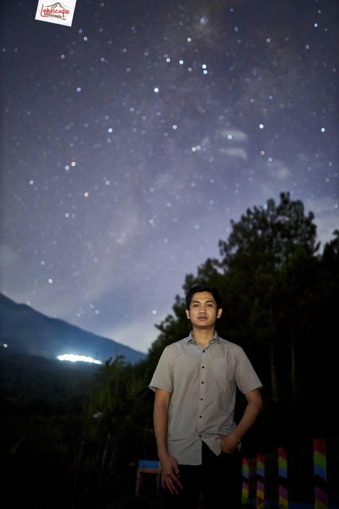 milkyway kayon 07 683x1024 - Hunting Milky Way Merbabu di Kayon